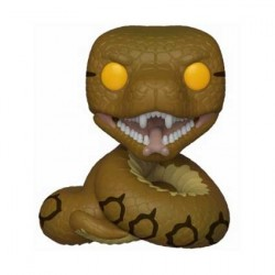 Figur Pop! Movies Fantastic Beasts 2 Nagini Funko Online Shop Switzerland