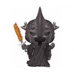 Figur Pop! Lord of the Rings Witch King Funko Online Shop Switzerland