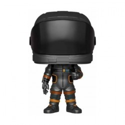 Figur Pop! Games Fortnite Dark Voyager Funko Online Shop Switzerland