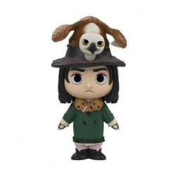 Funko Mini Harry Potter Severus Snape as Boggart Limited Edition