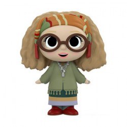 Funko Mini Harry Potter Professor Sybil Trelawney Limited Edition
