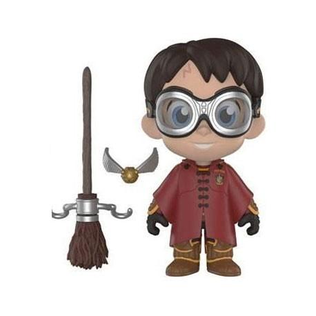 Figur Funko 5 Star Harry Potter Quidditch Limited Edition Funko Online Shop Switzerland
