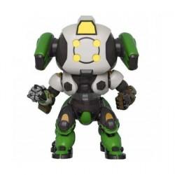 Figur Pop 15 cm Overwatch Orisa OR-15 Limited Edition Funko Online Shop Switzerland