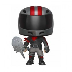 Figur Pop! Fortnite S2 Burnout Funko Online Shop Switzerland