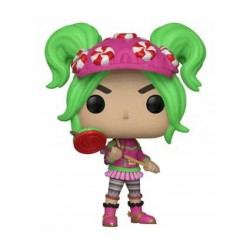 Figur Pop! Fortnite S2 Zoey Funko Online Shop Switzerland