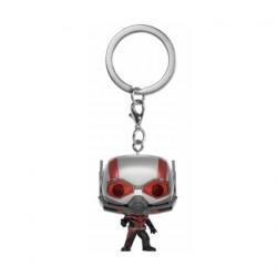 Figur Pop! Pocket Keychains Marvel Ant-Man and The Wasp - Ant-Man Funko Online Shop Switzerland