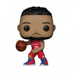 Figur Pop! Basketball NBA Sixers Ben Simmons Funko Online Shop Switzerland