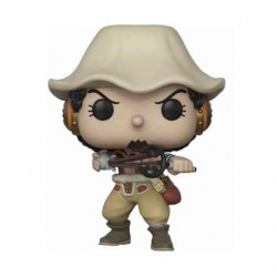 Pop! Anime One Piece Usopp