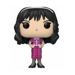 Figur Pop! TV Riverdale Dream Sequence Veronica (Rare) Funko Online Shop Switzerland
