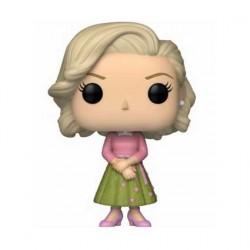Pop! TV Riverdale Dream Sequence Betty