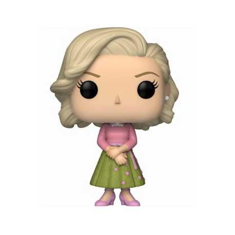 Figur Pop! TV Riverdale Dream Sequence Betty Funko Online Shop Switzerland