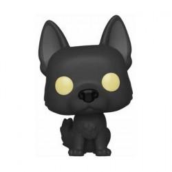 Figurine Pop! Harry Potter Sirius as Dog Funko Boutique en Ligne Suisse