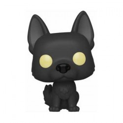 Figur Pop! Harry Potter Sirius as Dog Funko Online Shop Switzerland