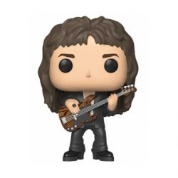 Figur Pop! Music Queen John Deacon (Rare) Funko Online Shop Switzerland