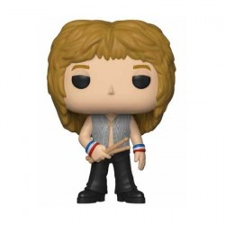 Figur Pop! Music Queen Roger Taylor (Rare) Funko Online Shop Switzerland