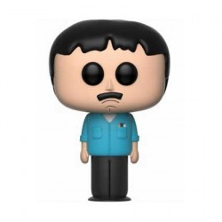 Figur Pop! South Park Randy Marsh Funko Online Shop Switzerland